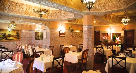 1 repas offert au restaurant rajasthan villa toulouse restopolitan. Black Bedroom Furniture Sets. Home Design Ideas