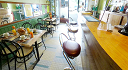 Photo Restaurant Restaurant de la Gare - Chasseneuil du Poitou