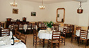 Photo Restaurant Restaurant Des Maures