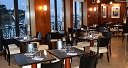 Photo Restaurant Restaurant du Casino de Pornic