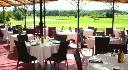 Photo Restaurant Restaurant du Monard