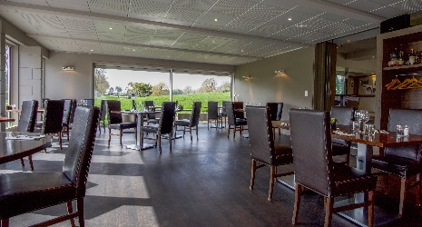 1 repas offert au restaurant restaurant le golf de brigode - Restaurant le bureau villeneuve d ascq ...