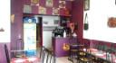 Photo Restaurant Restaurant Thé Menthe