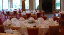 Photo Restaurant Restauration des Golfs - Club House des Dunes
