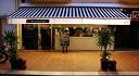 Photo Restaurant Ricochet