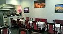 Photo Restaurant Rotolo