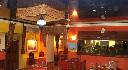 Photo Restaurant Saveurs Exotiques