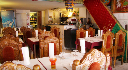 Photo Restaurant Sri Ganesh