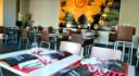 Photo Restaurant Tandoor and Wok