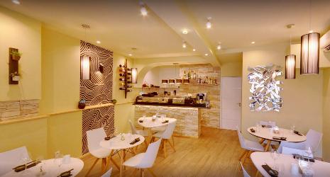 1 repas offert au restaurant tokyo salon salon de provence restopolitan. Black Bedroom Furniture Sets. Home Design Ideas