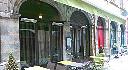 Photo Restaurant Toute une Histoire