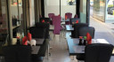 Photo Restaurant Un Sushi