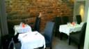 Photo Restaurant Une Affaire de Goût
