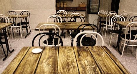 Al Café