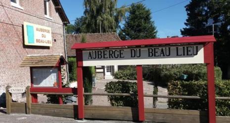 Auberge du Beau Lieu