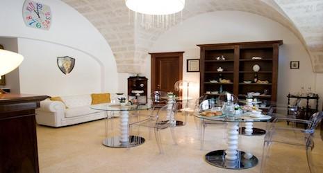 Balì Restaurant Café
