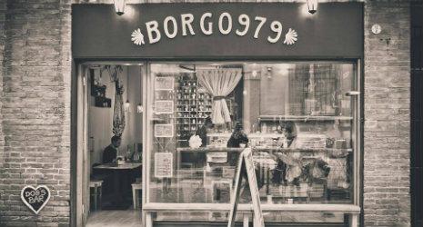 Borgo 979