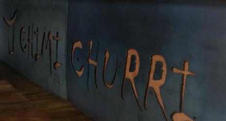 Chimi Churri