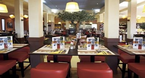 1 repas offert au restaurant del arte la roche sur yon - Restaurant la table la roche sur yon ...