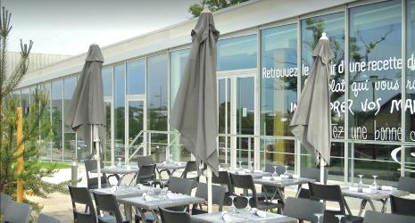 restaurant du bonheur dans la cuisine 224 herblain r 233 servation reduction 1 repas