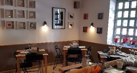 Ferrara Gastronomía