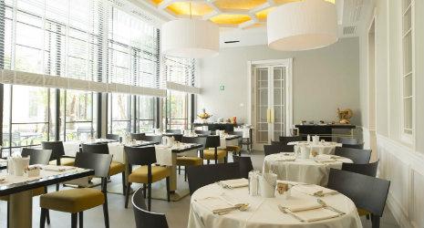 Florentia Café