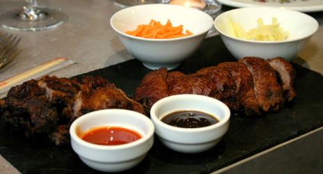 1 repas offert au restaurant hui huang montgeron restopolitan. Black Bedroom Furniture Sets. Home Design Ideas