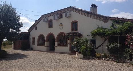 L'Auberge Argentine