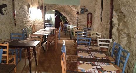 restaurant l escalier 224 ch 226 teauroux r 233 servation reduction 1 repas offert restopolitan