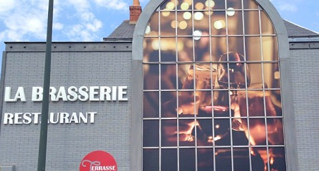 La Brasserie Sainte Thérèse