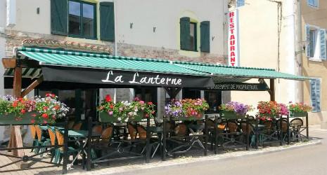 Restaurant Rue De Geneve Meximieux