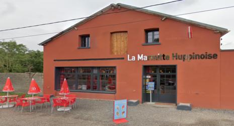 La Marmitte Huppinoise