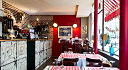 Photo Restaurant Le Bistrot Cantine