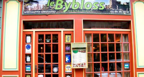 Le Bybloss