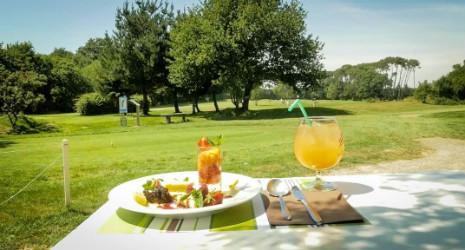 Le Club - Golf de Guérande