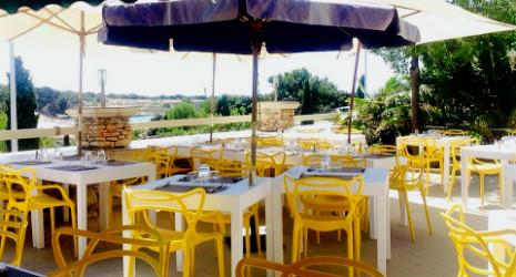 1 repas offert au restaurant le domus martigues for Restaurant le miroir martigues