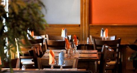 1 repas offert au restaurant le patacr pe plan de campagne les pennes mirabeau restopolitan. Black Bedroom Furniture Sets. Home Design Ideas