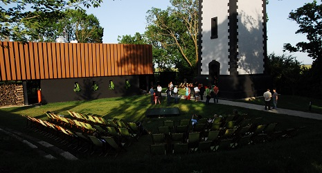 Le Refuge de Patiras - Cussac Fort Médoc