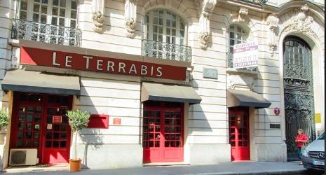Le Terrabis