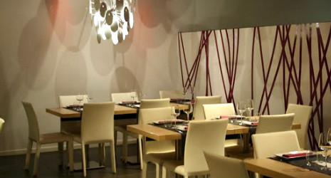 Líos Restaurant