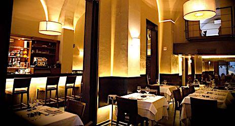 Makani Restaurant