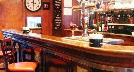 Osmoz Café