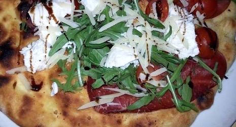 Pizzeria Spallino