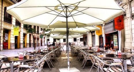 Restaurante Pipol