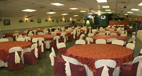 Restaurante Venta de Curro