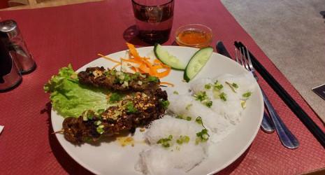 Saigon d'Antan