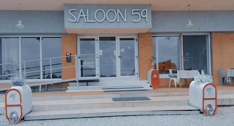 Saloon59