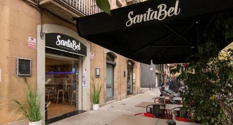 Santabel