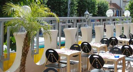Taverna d'Umberto