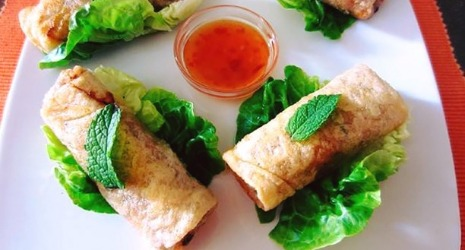 Thai Café